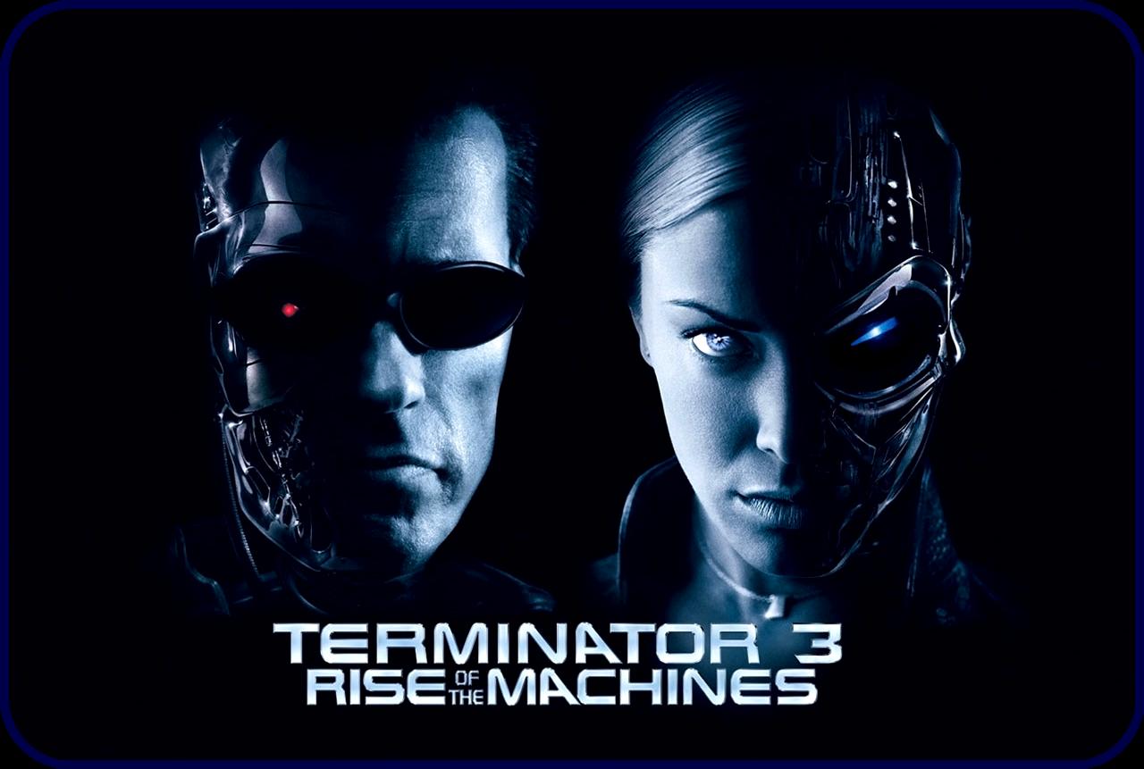 Terminator-3-Rise-Of-The-Machines