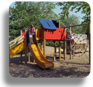 children-discovery-playground