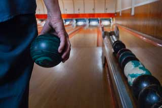 The resurgence of duckpin bowling - Leisure e-Newsletter