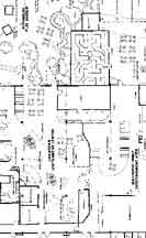FEC Design   Arcade Blueprints   Game Room Construction