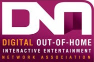 DNA - Digital Out-of-home