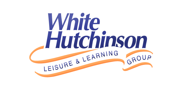 White Hutchinson - Leisure & Learning Group